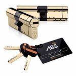 ABS-brass-with-key-tn_0b621f99-b1d3-4770-b3fd-4eb2ba711e3e-1.jpg