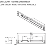 DKCLD_L_R_T_CENTRE_LATCH_KEEP-1.png