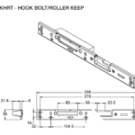 DKHRT_-_HOOK_BOLT_ROLLER_KEEP-1.png