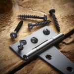 Wood_Screws-Black_Slotted-2.jpg