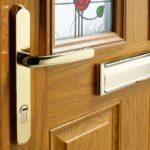 abs-lock-composite-door_689e01ec-4205-4fb2-b7ab-d06ef42400ec.jpg