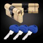 atk-matt-brass-with-keys_a5018532-70f6-4b7d-89c1-6832910c7ea0-1.jpg