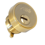 rim-cylinder-screw-in-BRASS_2000x_50dc4604-212d-4ac1-bbce-411445c14c6c.png