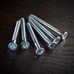 stainless-single-thread-screw-insitu-1.jpg