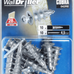 walldriller-pack-zinc-042re-1.png