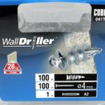 walldriller-zinc-041te-1.png